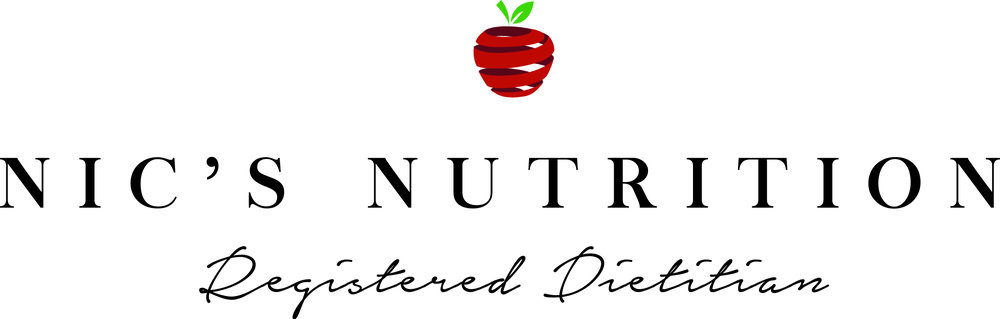 nics nutriotion header image.jpg