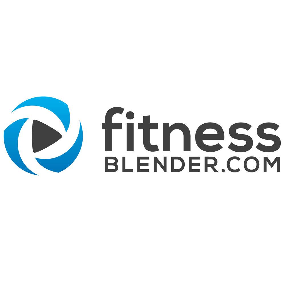 fit-ogp-logo.jpg