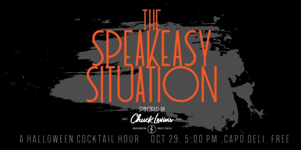 speakeasy-02-1.png