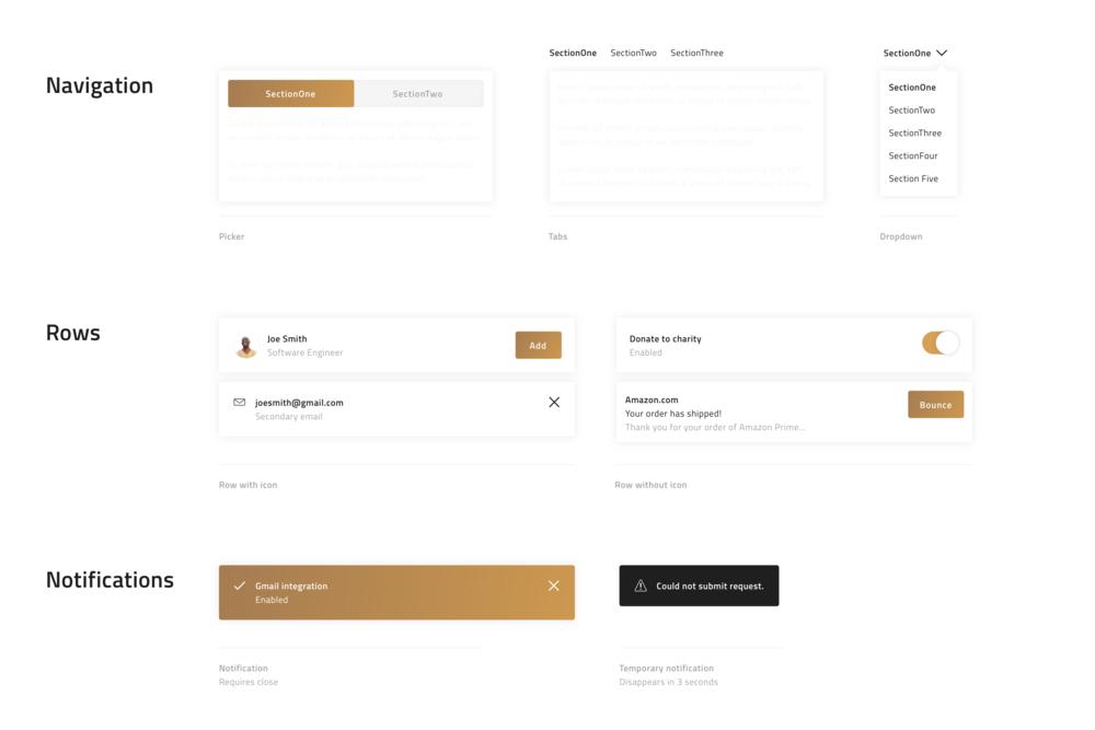 design-system-3.png