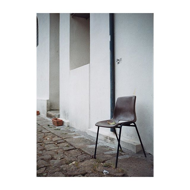 Porto - Portugal . . . . #porto #portugal #europe #travel greenwich #travelphotography #travelphoto #tourism #35mm #kodak #olympus #pointandshoot #filmisnotdead #filmphotography #photography #uclan #photouclan #studentphotographer