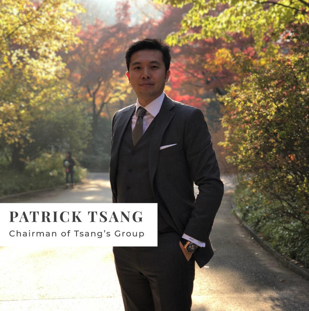 Patrick-chairman-pic.jpg