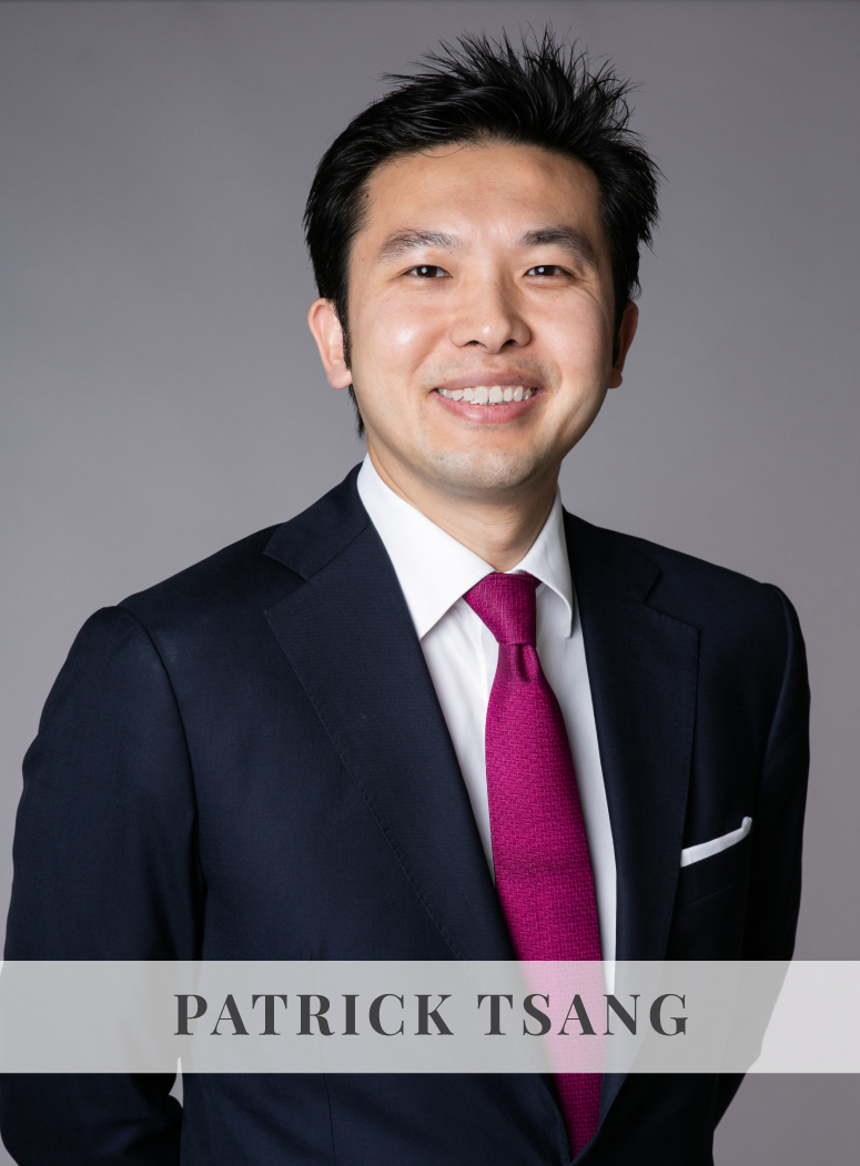 Patrick2.jpg