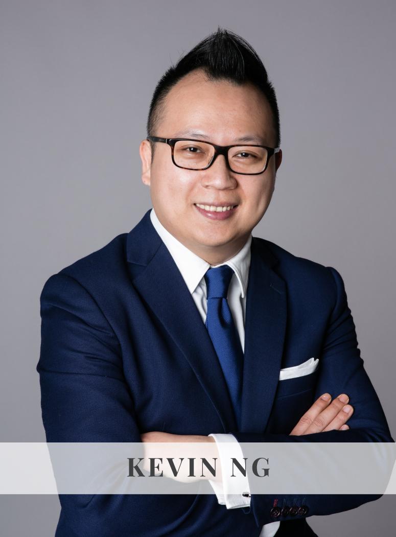 Kevin2.jpg