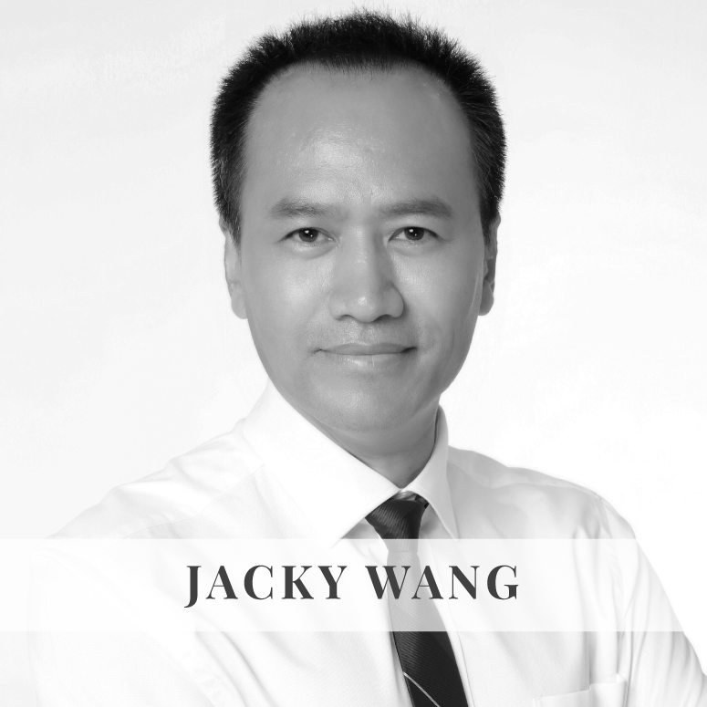 jacky-1.png