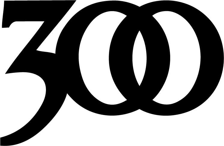 txndwz-logo_for_300_entertainment_bk.png