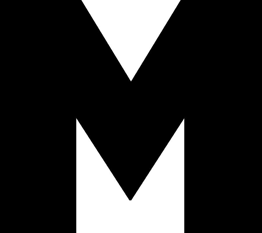 Mechanica_M_K.png