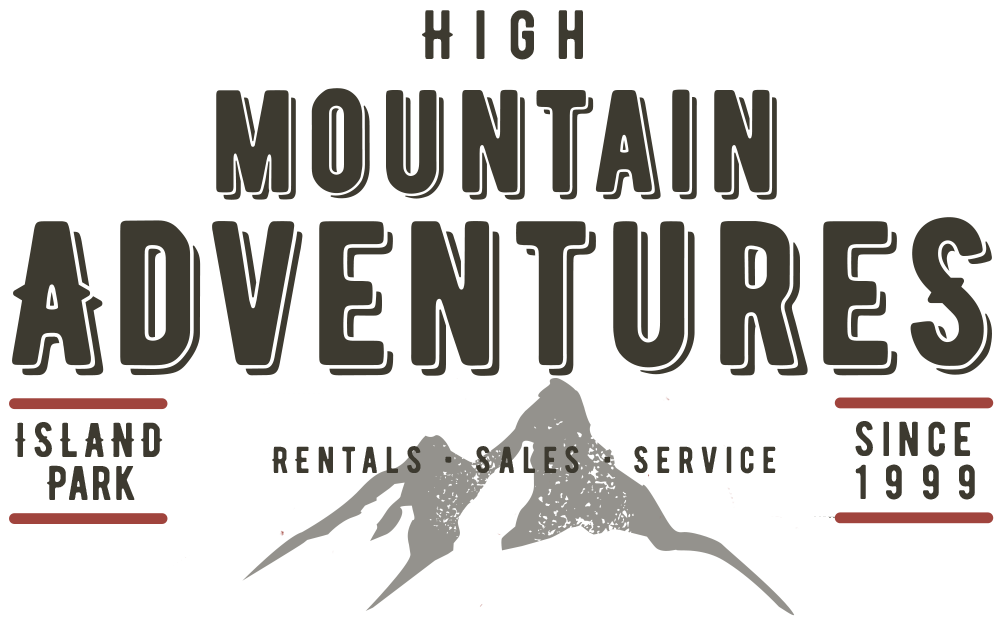 Yellowstone High Mountain Adventure Island Park.png