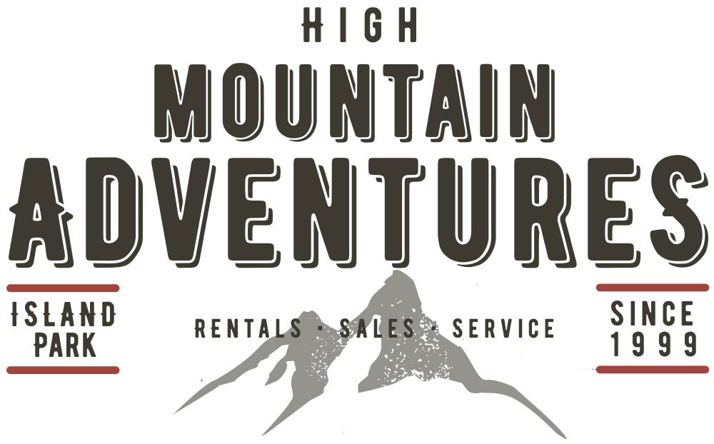 highmountainadventures.com
