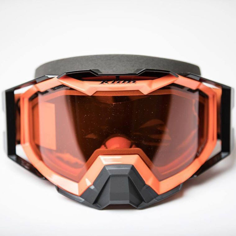Goggle Rentals