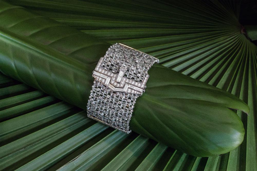 Stone-Set-Studio-Etourdissant-Cartier-Emerald-Carroll.jpg