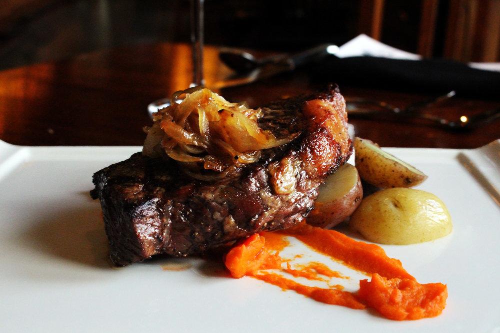 Angus NY Steak.jpg