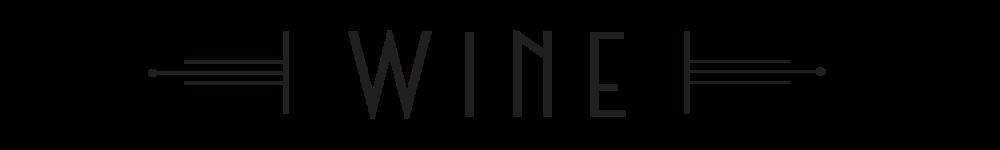 WineLogo.png