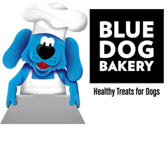 bdb_logo_big.png