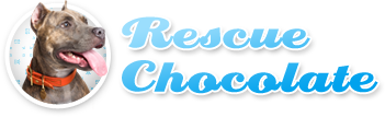 rescue chocolate.png