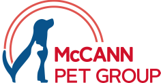 mccann pet group.png