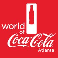 facebook-wocc-logo.jpg