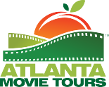atlanta movie tours.png