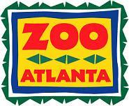 Atlanta zoo.png