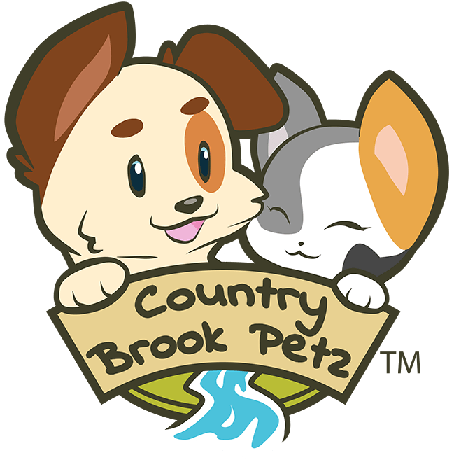 countrybrook designs.png