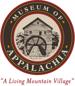 Museum-of-Appalachia.png