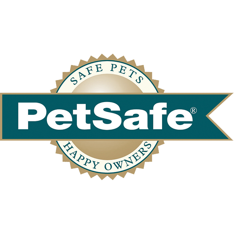 Pet-Safe.png