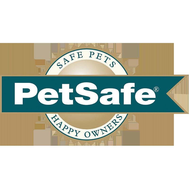Pet-Safe.png