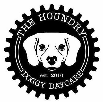 houndry 250.jpg