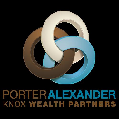 porter alexander 250.png