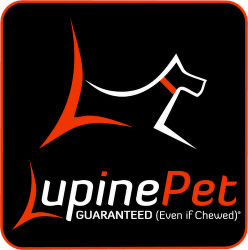 Lupine_Pet_abd6f_250x250.png