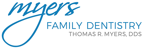 dentist-in-clinton-tn-myers-family-dentistry-2.png