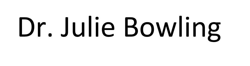 dr bowling.png