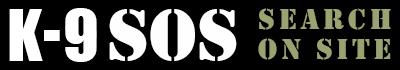 k9sos-logo.jpg