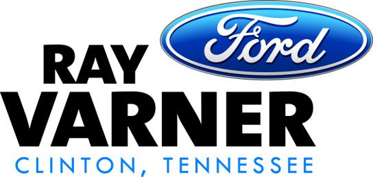 rv_ford_logo.jpg