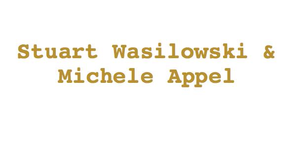 wasilowski appel.png