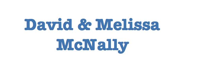 mcnally.png