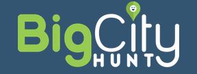 big city hunt.png