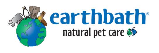 earthbath.png