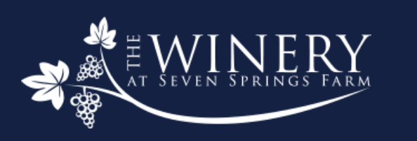 winery at seven springs.png