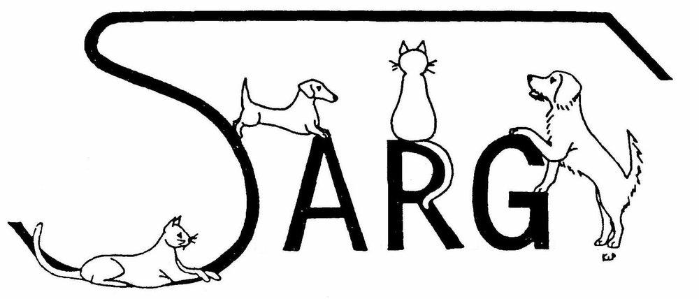 SARG_logo_black_nodots.jpg