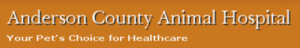 anderson+county+animal+hospital+250.png