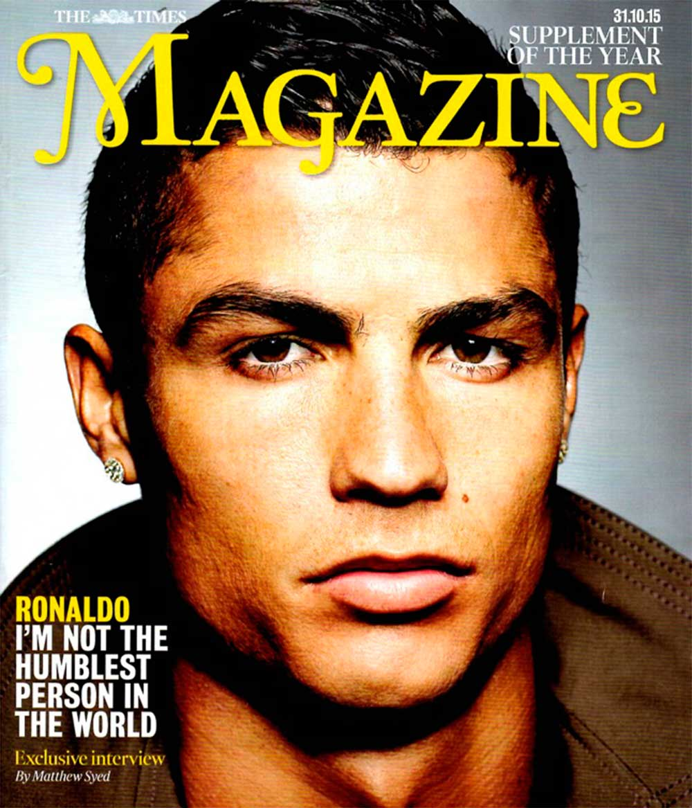 The-Times-Magazine_Front-Cover-1.jpg