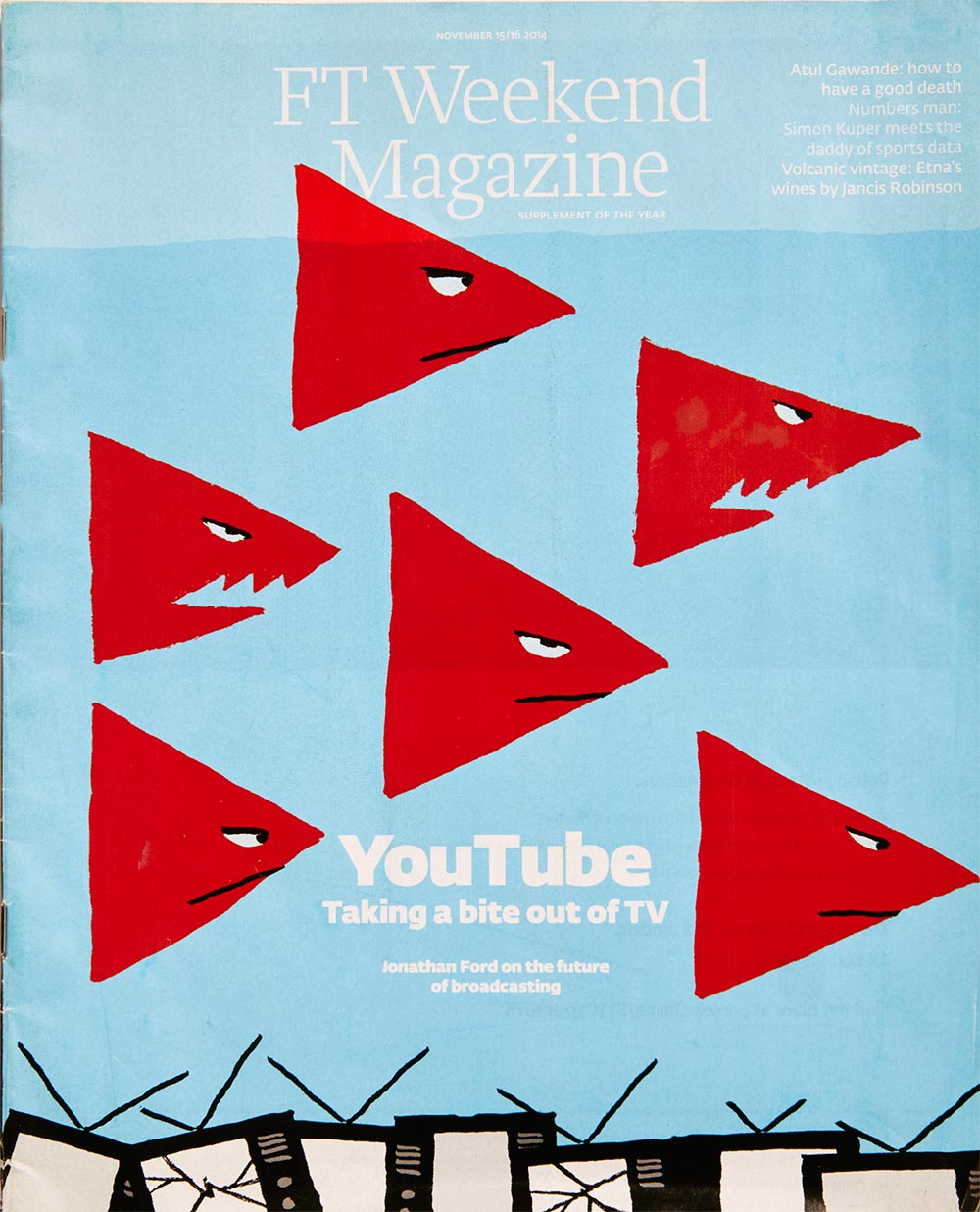 14-11-Financial-Times-UK-Magazine-cover-1.jpg