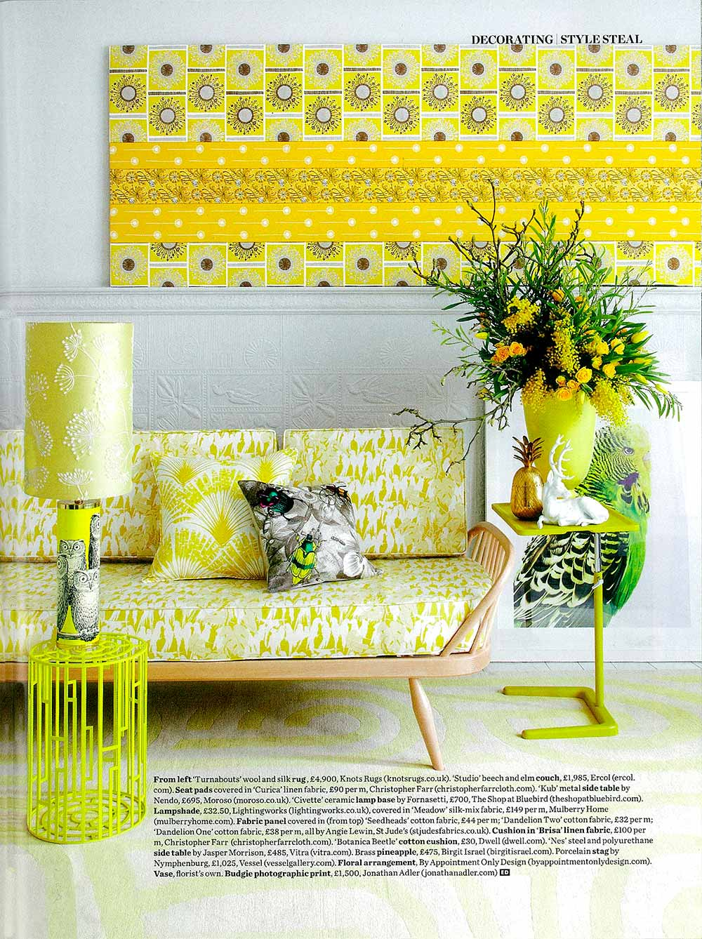Elle-Decoration-inside-right.jpg