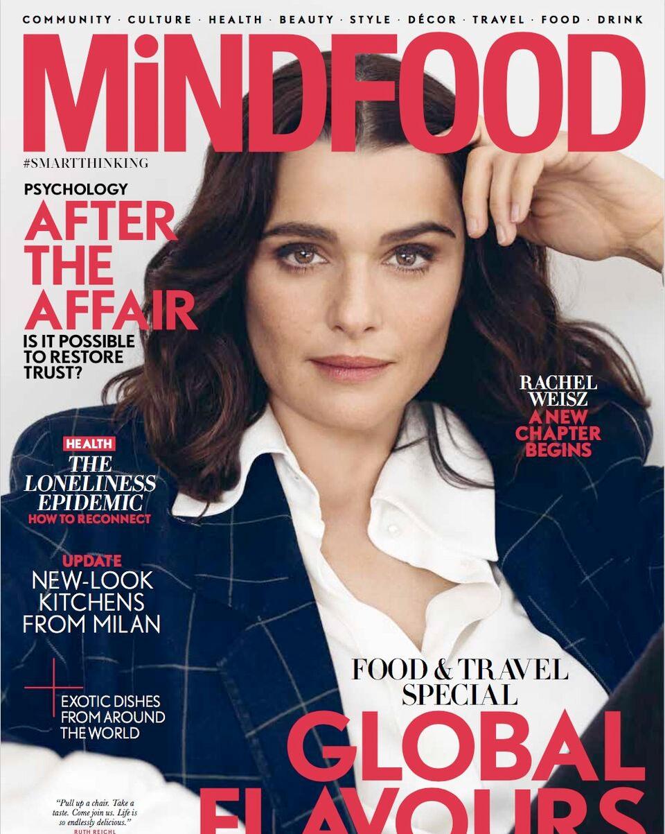 mindfood-cover.jpg