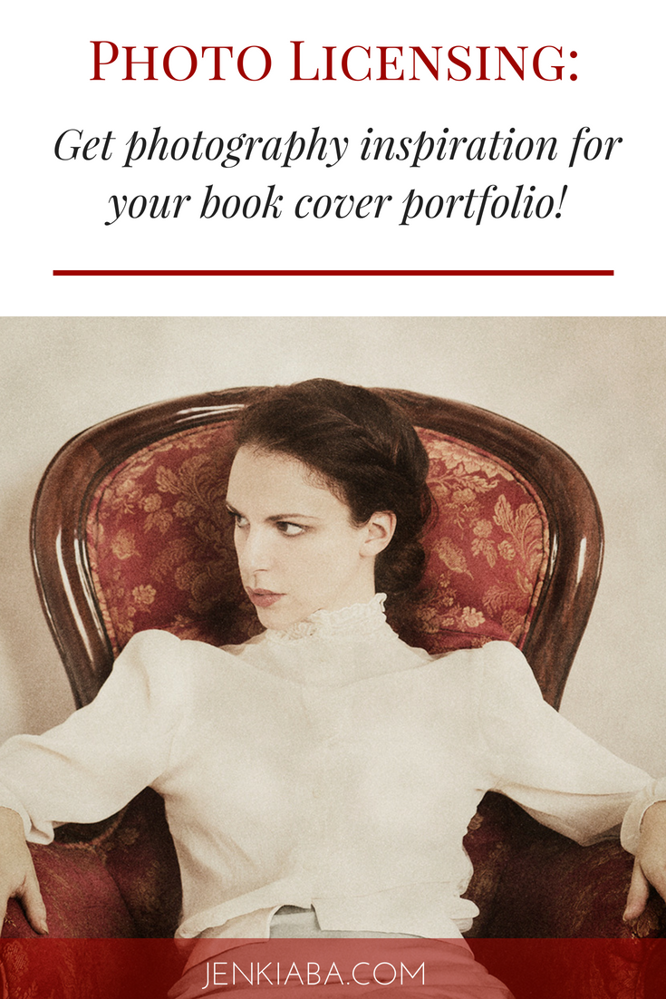 Photo Licensing_ Get photography inspiration for your book cover portfolio!.png