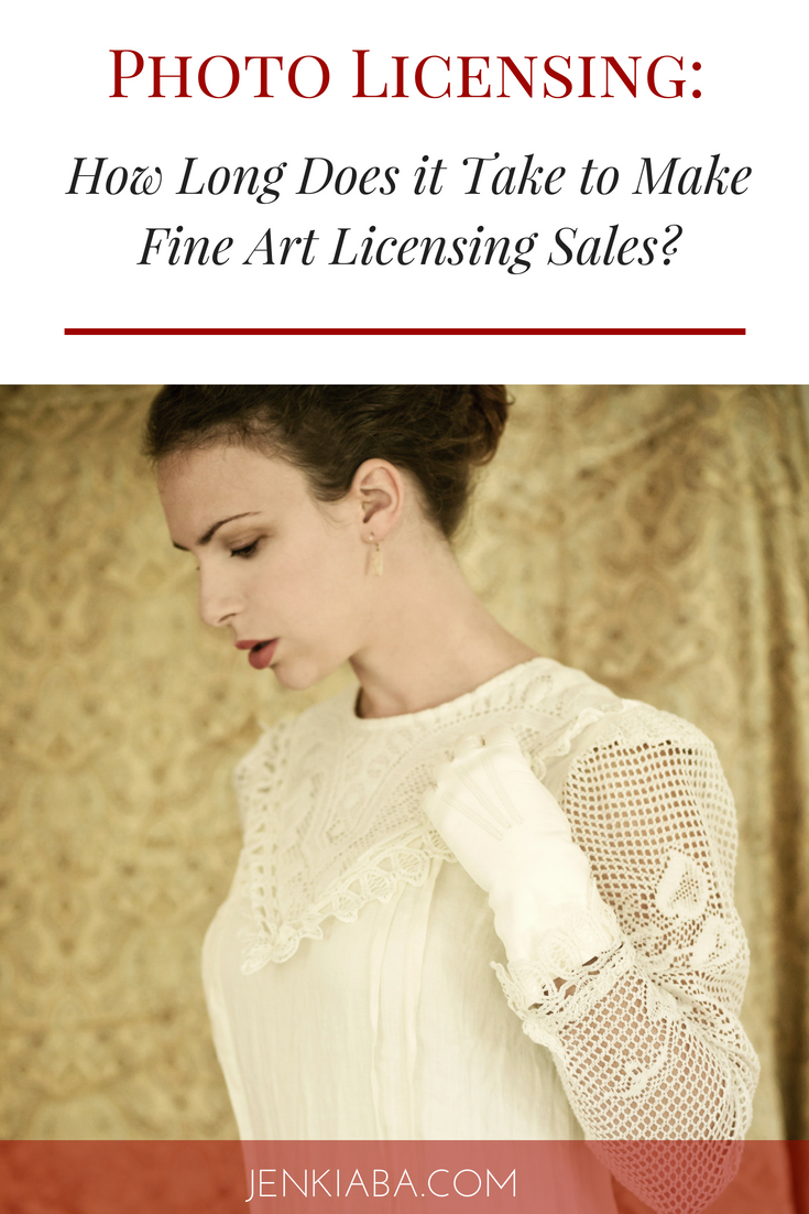 Photo-Licensing-How-Long-Fine-Art-Licensing-Sales.png