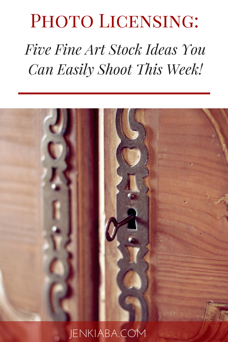 Photo Licensing_Five Fine Art Stock Ideas You Can Easily Shoot This Week.png