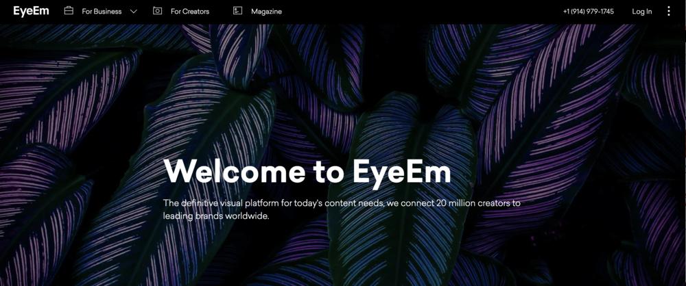 eyeem-app-smartphone-photography-licensing.png