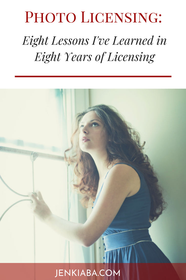 Photo-licensing-Lessons.png